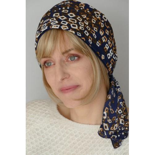 Jaya full Lace wig 100% Indiens vierges
