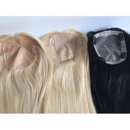 VOLUMATEUR CAPILLAIRE FEMME SUR- MESURE EMALIZ HAIR