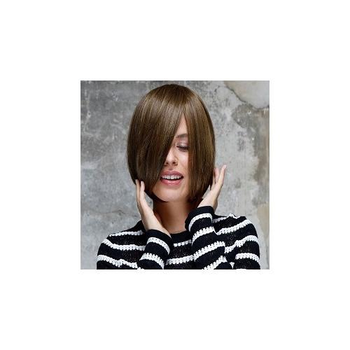 Fournisseur de perruques