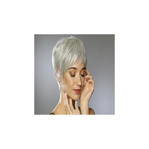Cheveux fibres suprême