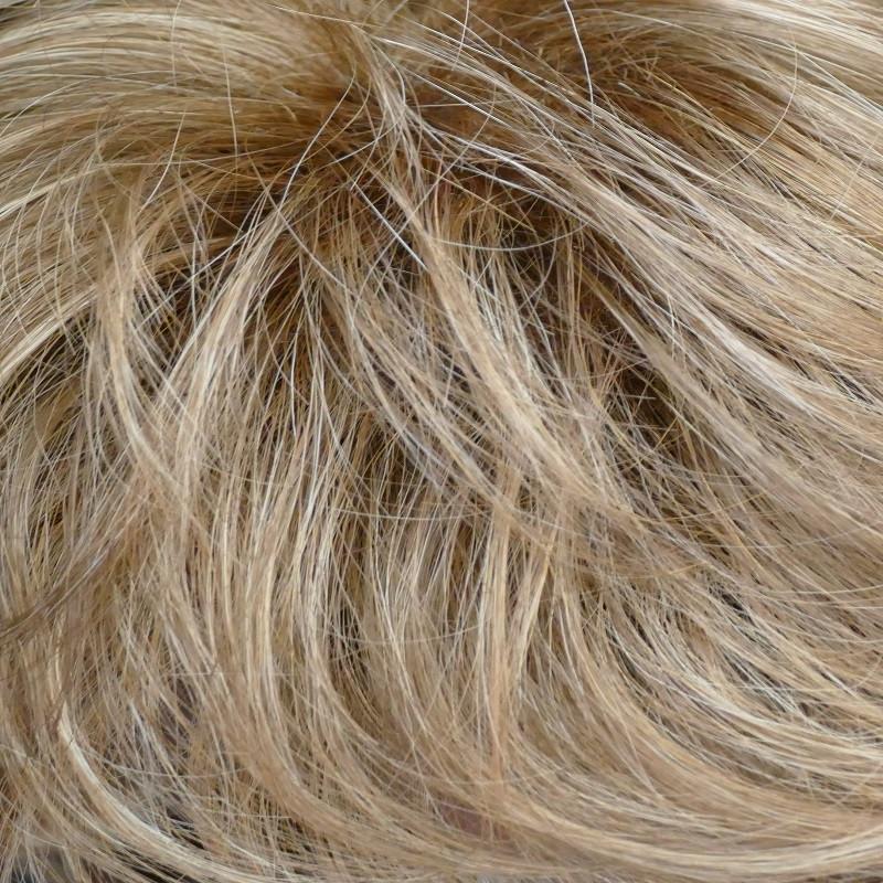 blond sablé 8-12-T27