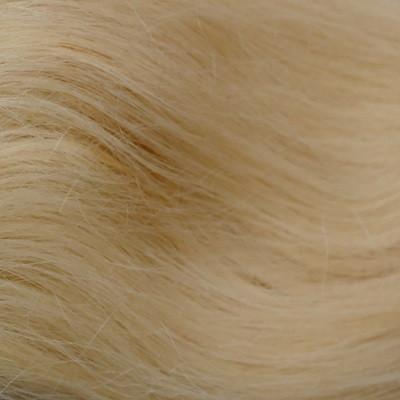Blond très clair 22-T14