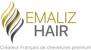 Emaliz Hair